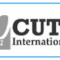 30 CUTS INTERNATIONAL