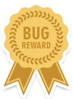 bug-reward