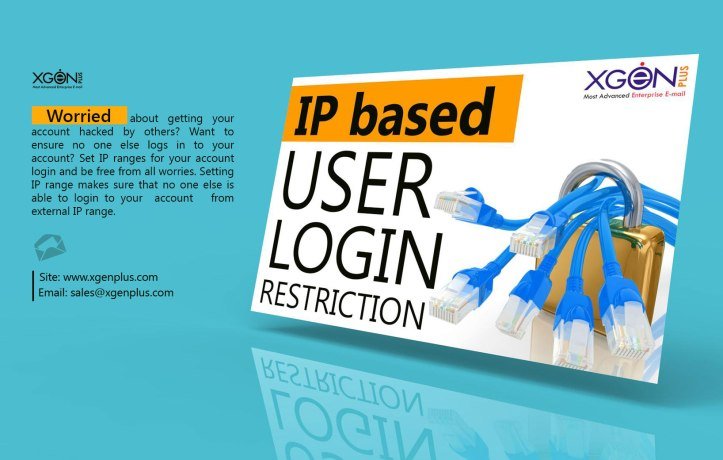 ip-based-user-login-restriction-2