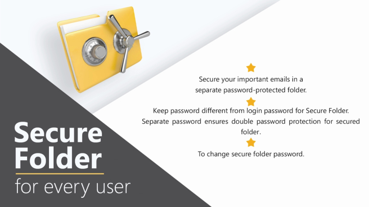 secure-folder-for-every-user