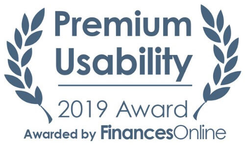 xgenplus-honoured-with-premium-usability-award-2019