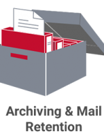 Archiving & Mail Retention