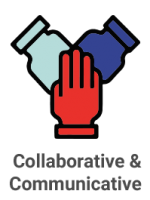 Collaborative Communicative